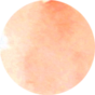 Mumm-Punane