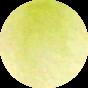Mumm-Roheline