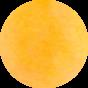 Mumm-oranz